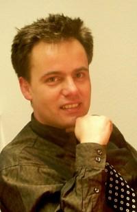 Ralph Klocke