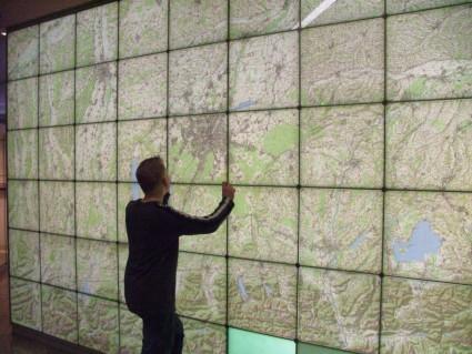 Landkarte1.jpg